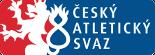 cesky_atleticky_svaz